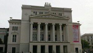 Latvia_natioanal opera
