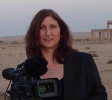 Սյուզան Խարտալյան