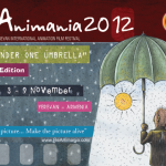 reanimania-2012-official-poster