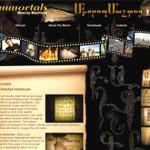 «Պատմության-36-պահապանները»-ֆիլմի-ցուցադրություն-Թբիլիսիում1