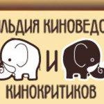 pic_1366839969