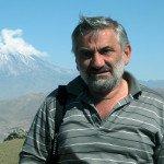 Armen Khachatryan (1)