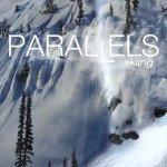 parallels_ski_01