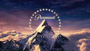 Paramount_logoh