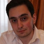 Artur Vardikyan