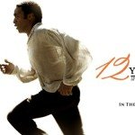 12-years-a-slave-poster-copy