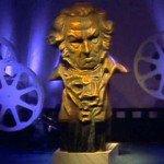 beveled-goya-awards-madrid