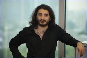 Սարիկ Անդրեասյան