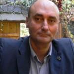 Դավիթ Մաթևոսյան