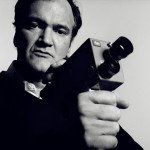 Quentin-Tarantino__new_film_2
