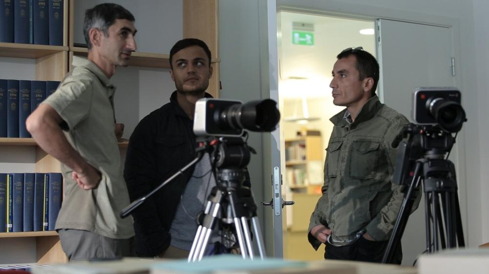 6.filmi ashxat.fotoner