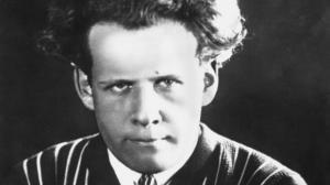 Sergey Eyzensteyn