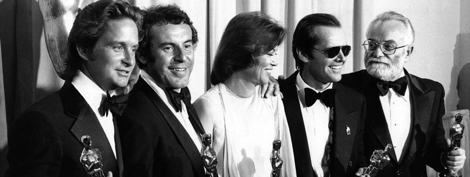 1976_iconic_picture_douglas_director_forman_actress_fletcher_actor_nicholson_picture_douglas