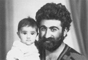 Tatul Krpeyan