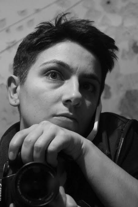 Diana Kardumyan