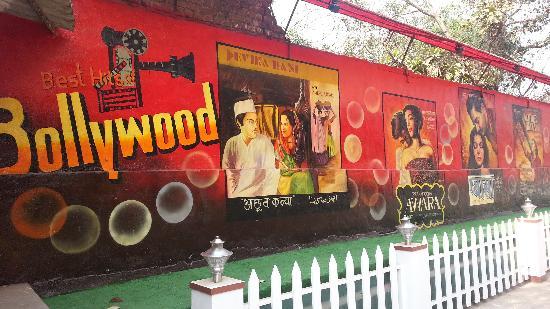 FILMCITY mumbai