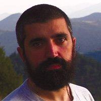 hovhannisyan_vardan-filmmaker-bio