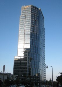 MGM_Tower
