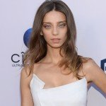 angela-sarafyan-at-the-paranoia-premiere-in-la_1