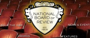 national-board-of-review-2