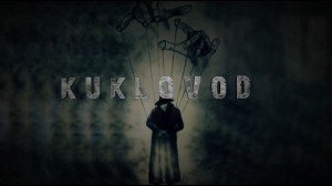 KUKLOVOD 1