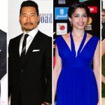 idris_elba__daniel_dae_kim_frieda_pinto_and_alicia_vikander_split