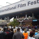 e-internatonal-film-festival-carlsbad-2
