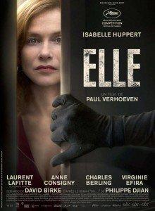 Isabelle Huppert (2)