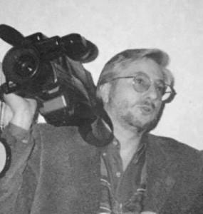 Գագիկ Սիմոնյան