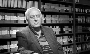 Վարդգես Բաղրյան