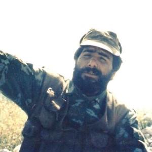 Վարդգես Ուլուբաբյան