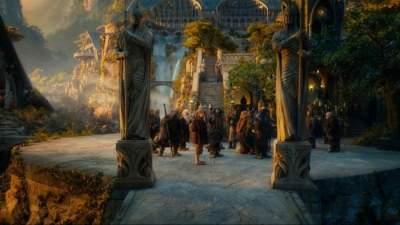 1498860424_hobbit