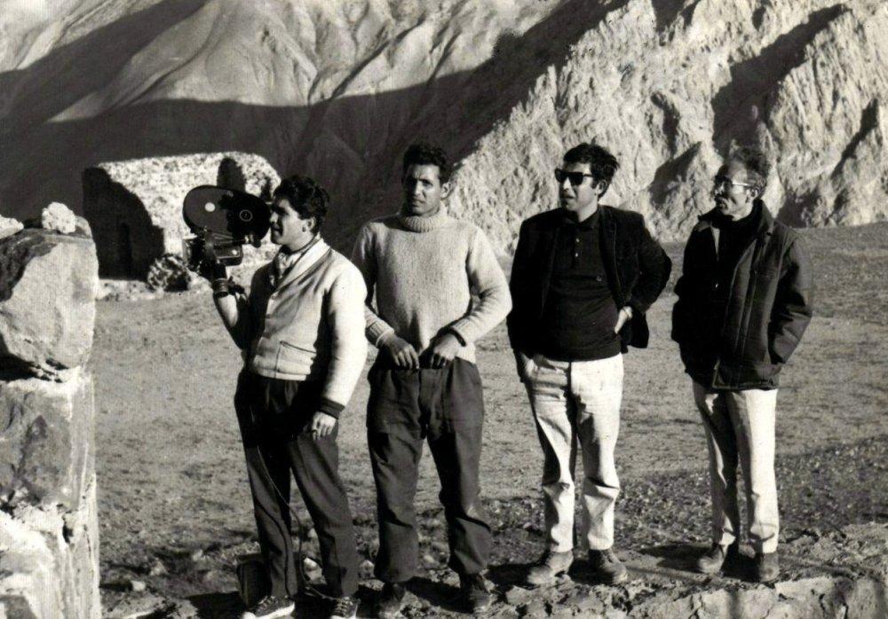 farewell-tehran-1961 8