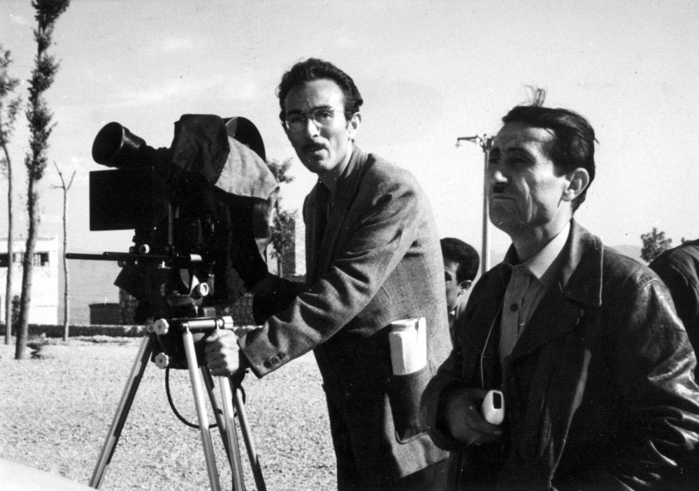storm-in-our-city-1958-002-samuel-khachikian-behind-camera-on-8