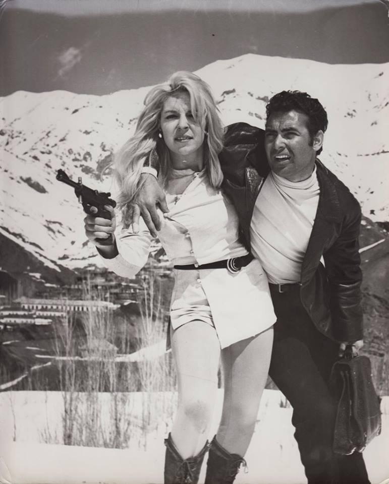 white-inferno-1968-8