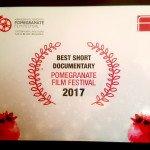 Seda_Award