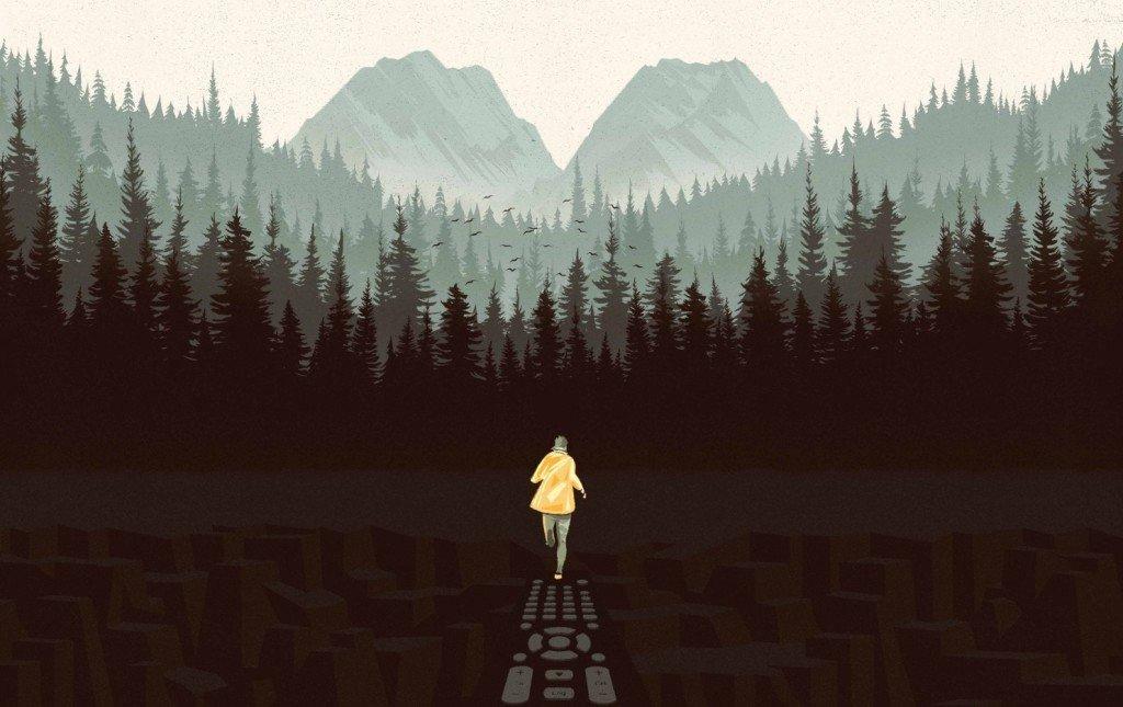 RGB_Twin-Peaks_Washington-Post-Cover_Bongiorni2017_web