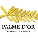 cannes_film_fesztival_logo_arany_palma