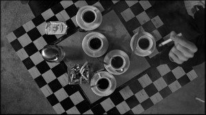 Coffee_and_cigarettes_001