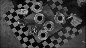 Coffee_and_cigarettes_001