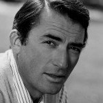 Gregory-Peck