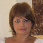 Nune Alexanyan